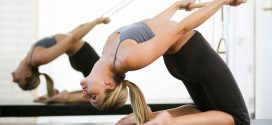 Pilates pictures