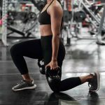 Cardio for weight loss 2