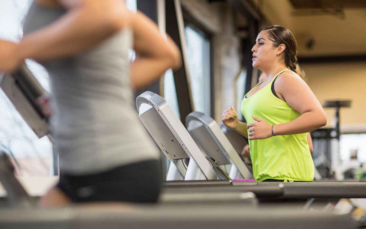 Cardio for weight loss 3