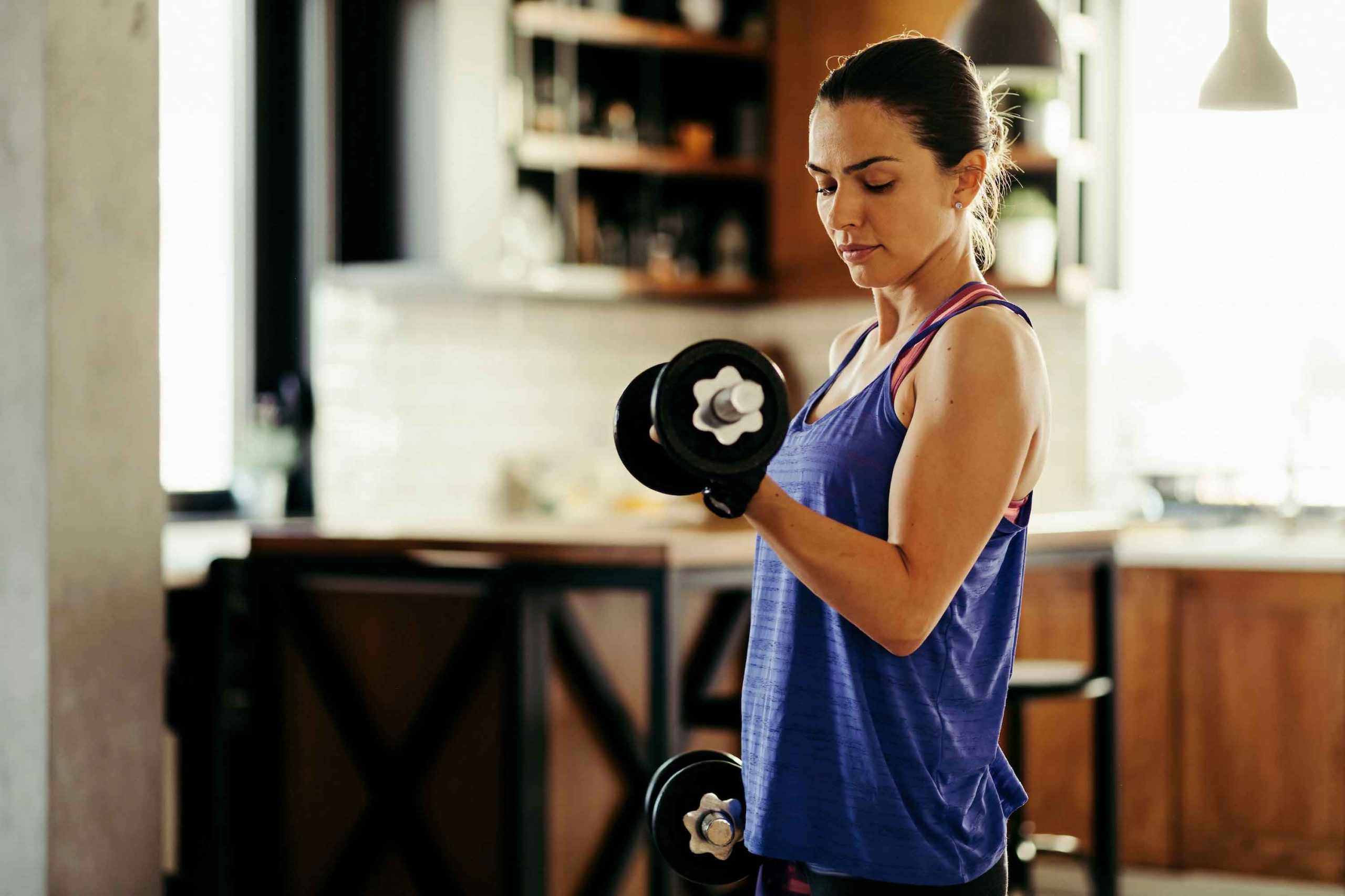 Cardio for weight loss 4